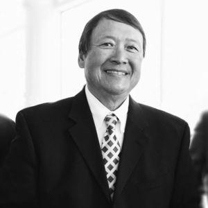 Peter J.S. Koo