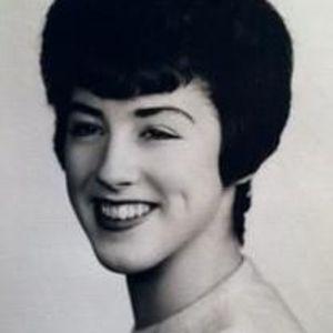 Sue S. Kolbusz