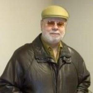 Donald J. Wakup