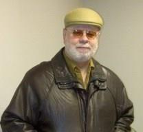 Donald J. Wakup obituary photo