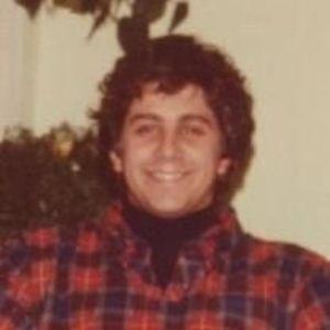 Daniel Joseph Catanzaro
