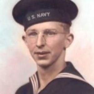 Harold B. Coe