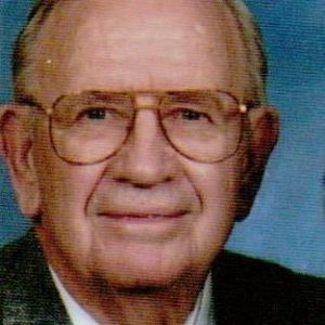 Mr. James Bruce Stiles Obituary Photo