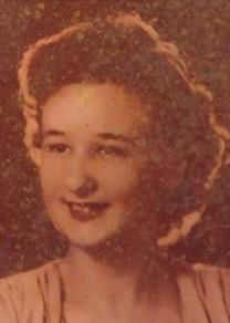Christine Zalesak obituary photo