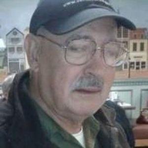 Jeffrey R. Davis