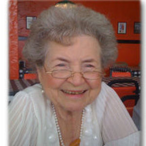 Jane Hogan