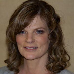 Jeannine M. (Peabody) O'Connor