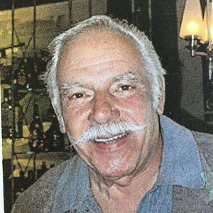 Michael G. Falanga