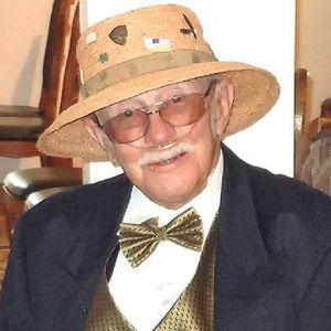 Paul A. Tremblay