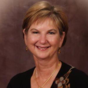 Sandra McCloskey (nee Newman) Obituary Photo