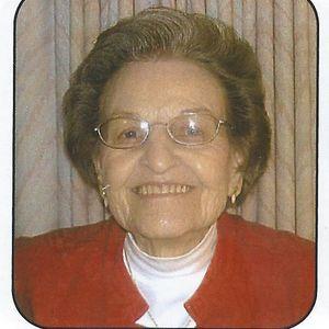 Lois J. Schwitters