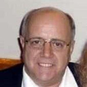 Stephen F. Guilfoy