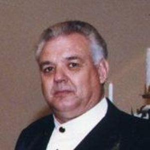 Obituary Photos Honoring Clyde William Costner - Sisk-Butler