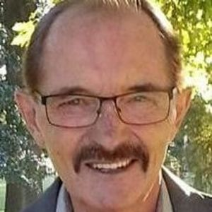 Larry Kinzel