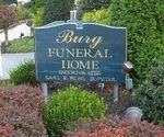 Burg Funeral Home, Inc.