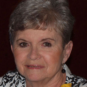 Nancy L. (Cayot) Tegtmeyer