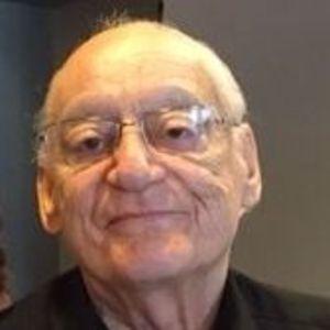 Alvin R. Spector