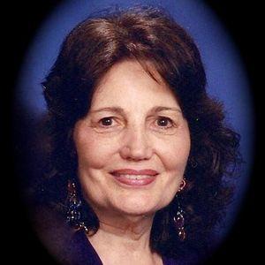Mrs. Lona (Leonora Cataldo) Kiser