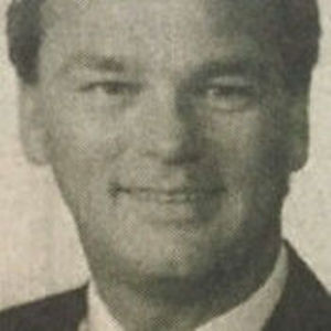 barry potts obituary gallatin tennessee glenn funeral home and