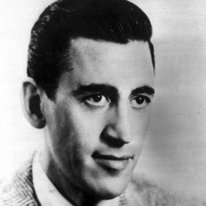J.D. Salinger  Obituary Photo