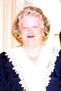 Brenda Kathryn DiCristina obituary photo