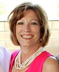 Kelly D. Gottlieb obituary photo