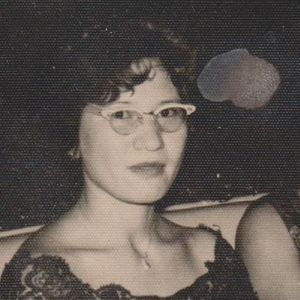 Celia Camacho