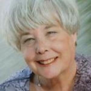 Carol LaPlante Eldridge