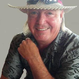 Kevin  Jon  Swarms