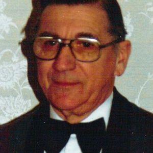 Professor Charles  Henry Randall, Jr.