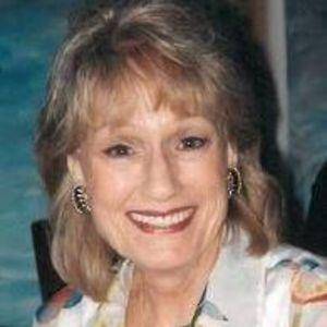 Carole Gachman