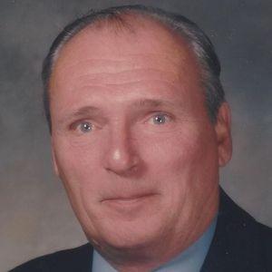 John F.  Golden