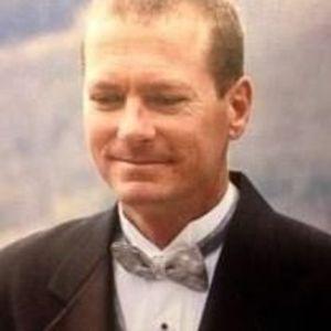 Robert O'Neal Carter