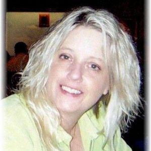 Tina Erb