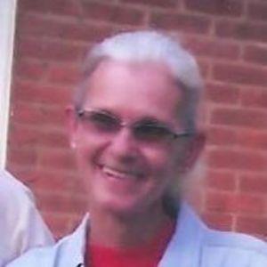 Frankie Mae Williamson