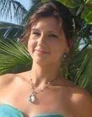Paige Elizabeth Mazurek obituary photo