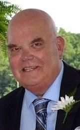 Robert Ray Austin obituary photo