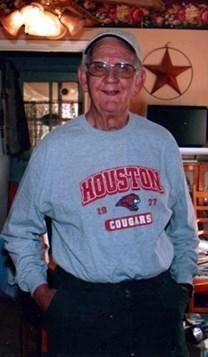 William C. Glaw obituary photo