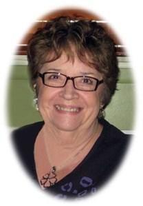 Jean Marie Deldin obituary photo