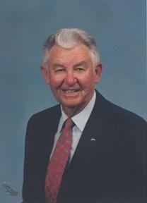 Clifford C. Cobb obituary photo