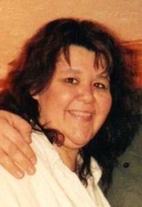 Kimberly A. Smith obituary photo