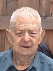Robert Zabel obituary photo