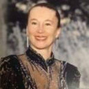Josephine Josephine Guery Nelson