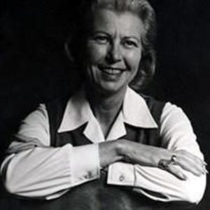 Louise W. WARE