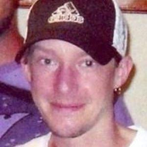 Matthew J. Knoles