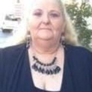 Margo Elaine Falco