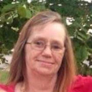 Lynn Ann Nelson