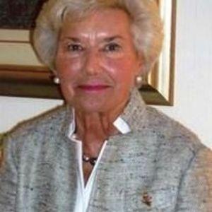 Doris L. Smith