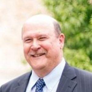 David Earl Mayo