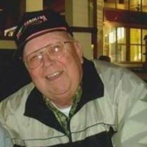 Jerry Eugene Lingerfelt